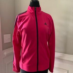 Jackets & Blazers - Sporty track jacket